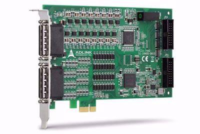 PCIe-7442