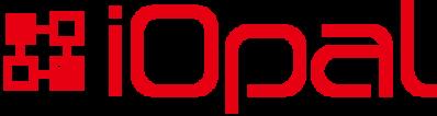 iOpal logo