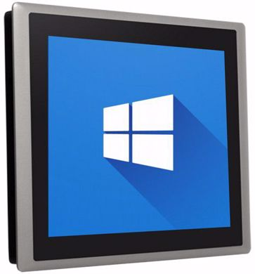 Immagine per la categoria Windows 10 IoT Enterprise