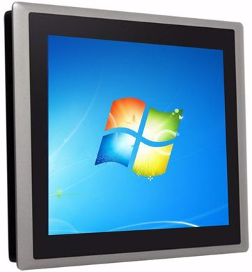 Immagine per la categoria Windows 7 Pro & 7 Embedded