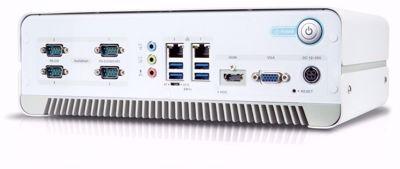 HTB-100-HM170 angolo-sx