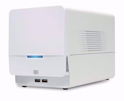 HTB-200-C236