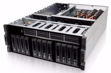 Picture for category Industrial Servers