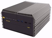 DS-1302 angolo sx top