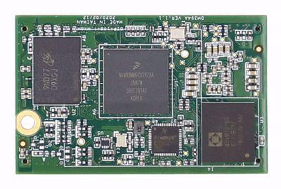 NX8MM-D168